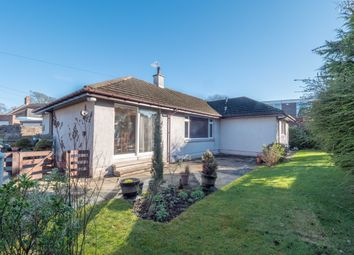 Thumbnail 3 bedroom bungalow for sale in Warrack Terrace, Montrose