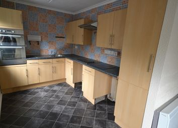 Thumbnail 2 bed flat to rent in Lilac Drive, Northwich