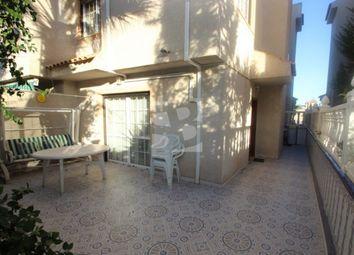 Thumbnail 4 bed terraced house for sale in Guardamar, Guardamar Del Segura, Spain
