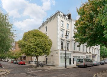 Thumbnail 1 bed flat for sale in Winchester Street, Pimlico