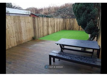 Thumbnail Room to rent in Wedmore Road, Cardiff