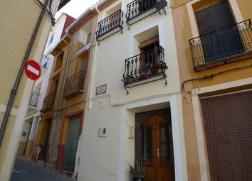 Thumbnail 2 bed apartment for sale in Castell De Castells, Alicante, Spain