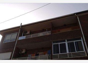 Thumbnail Apartment for sale in 03638 Salinas, Alicante, Alicante, Spain