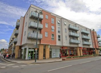 Thumbnail 1 bed flat for sale in Fairfield Road, West Drayton