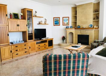 Thumbnail Apartment for sale in Centro, Ferreries, Spain