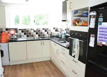 Thumbnail 2 bed flat to rent in The Brow, Spencer Way, Salfords, Redhill