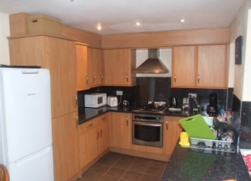 Thumbnail 6 bed property to rent in Coulston Road, Lancaster, Lancaster