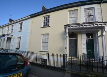 Thumbnail 1 bedroom flat to rent in St. Georges Road, Truro