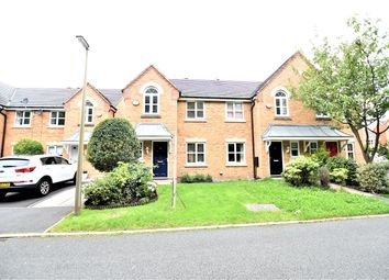 3 bed mews house for sale in Swift Close, Blackpool, Lancashire FY3
