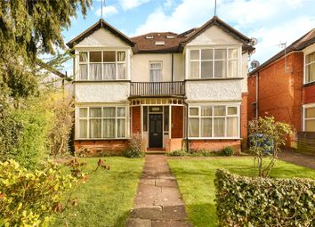 Thumbnail 1 bed flat for sale in Devonshire Road, Pinner, Middlesex