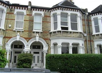 Thumbnail 5 bed terraced house to rent in Elm Bank Gardens, Barnes, London
