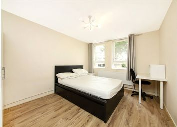 Thumbnail 4 bed property to rent in Thomas More Street, London