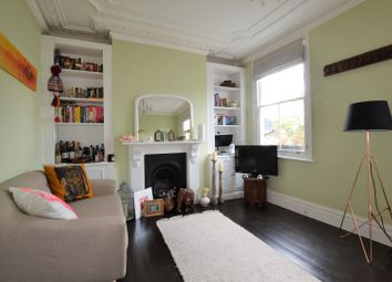 Thumbnail 1 bed flat for sale in Hargwyne Street, Brixton