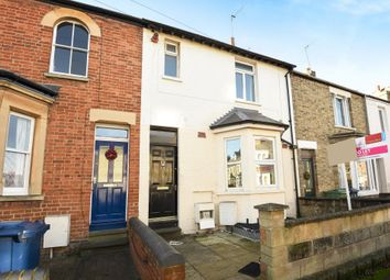 Thumbnail 8 bed terraced house to rent in St Marys Road, Hmo Ready 8 Sharers