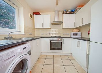 1 bed flat for sale in Grant Street, London E13