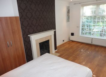 Thumbnail Room to rent in Bluebell Close, Sydenham Hill