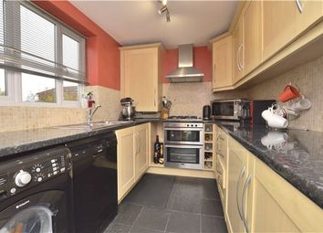 Thumbnail 3 bed end terrace house for sale in Chantry Gate, Bishops Cleeve