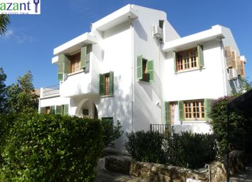 Thumbnail 3 bed villa for sale in 91019, Lapta, Cyprus
