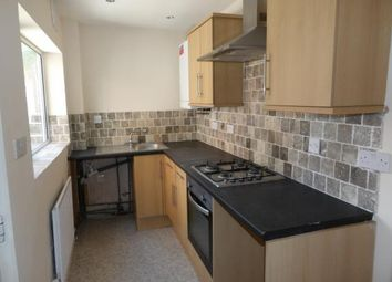 Thumbnail 2 bed terraced house for sale in Bedworth Road, Longford, Coventry, West Midlands