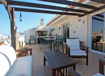 Thumbnail 2 bed apartment for sale in 22 Kika Court 7, Paralimni, Famagusta