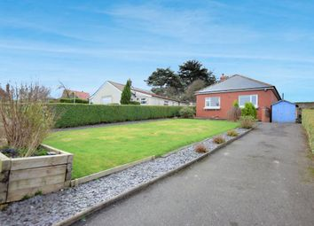 3 bed detached bungalow for sale in Limestone Road, Burniston, Scarborough YO13