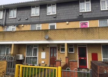 Thumbnail 3 bedroom semi-detached house to rent in Southern Avenue, Feltham