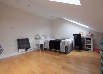 Thumbnail Studio to rent in Rosemary Avenue, Finchley, London