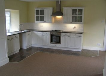 Thumbnail 2 bed flat to rent in Ashprington, Totnes