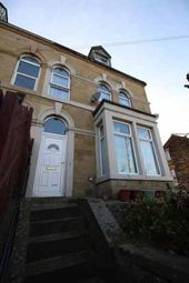 Thumbnail 5 bedroom semi-detached house for sale in Cemetery Road, Bradford, West Yorkshire