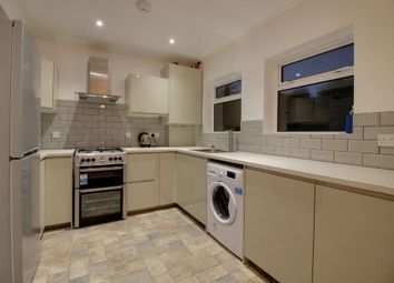 Thumbnail 3 bed semi-detached house to rent in Carpenter Way, Potters Bar