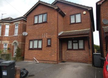 Thumbnail 6 bed property to rent in Cardigan Road, Winton, Bournemouth