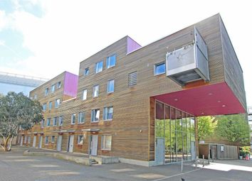 Thumbnail 2 bed flat to rent in Gascony Place, Bourbon Lane, London