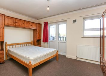 Thumbnail 1 bedroom flat for sale in Ponder Street, London