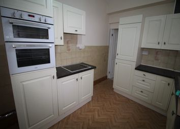 3 bed terraced house to rent in Sir Thoms Whites Road, Chapelfields, Coventry CV5