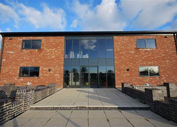 Thumbnail Office to let in New Build Office, Office 1, Bridge Farm, Lutterworth, Leics, Leics