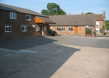 Thumbnail Office to let in Stone Street, Stanford, Ashford
