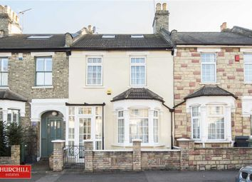 Thumbnail 2 bedroom terraced house for sale in Kenilworth Avenue, London