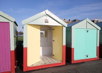 Thumbnail Property for sale in Grand Avenue, Hove