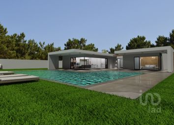Thumbnail 4 bed detached house for sale in Corroios, Corroios, Seixal