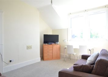 Thumbnail 2 bed flat to rent in Holmdene Avenue, Herne Hill, London