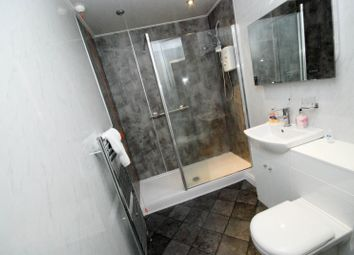 Thumbnail Flat for sale in Catherine Cookson Court, South Shields