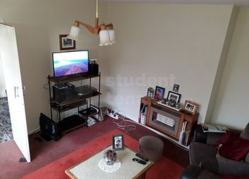 Thumbnail 3 bed shared accommodation to rent in Rodney Hill, Sheffield, South Yorkshire