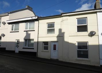 Thumbnail 2 bed property to rent in Petitor Mews, Hartop Road, Torquay