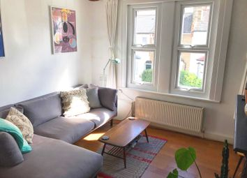 1 bed flat to rent in Crofton Park Road, Crofton Park, London SE4