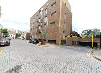 Lea House, 1 Kidwells Close, Maidenhead SL6. 2 bed flat