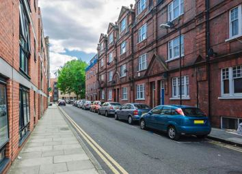 Thumbnail 6 bed terraced house to rent in Casson Street, Aldgate East/Brick Lane