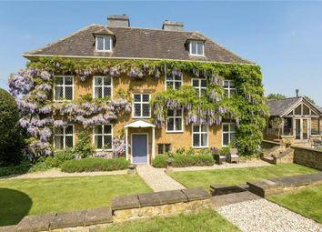 Thumbnail 6 bedroom property for sale in Warmington, Banbury, Oxfordshire