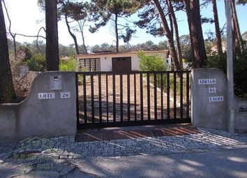 Thumbnail 3 bed property for sale in Obidos, Portugal