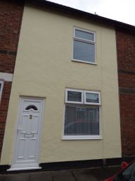 Thumbnail 2 bed terraced house to rent in Phyllis Grove, Long Eaton, Nottingham