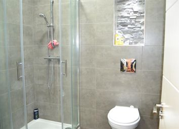 Thumbnail 1 bedroom flat to rent in Victoria Almshouses, London Road, Redhill